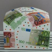 """""""euros""""   stock : 1"""