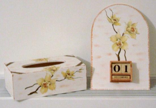 """""""les orchidées"""""""