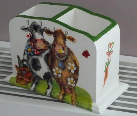 """vaches, chevaux"""