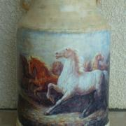 """""""chevaux""""       stock : 1"""