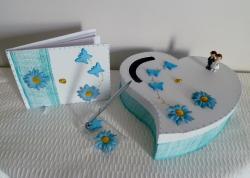 Boites tirelire urne mariage coeur bleu bl 17209358 p1080844 1024x7 jpg 07793 big
