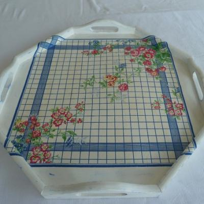Cuisine et service de table plateau octogonal bois grand format 15993319 p1080480 1024x77d0b 2b3a7 570x0 1