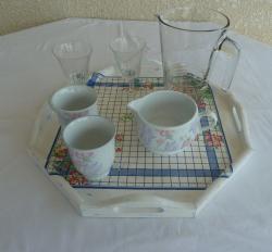 Cuisine et service de table plateau octogonal bois grand format 15993319 p1080482 1024x77f0f 984dd 570x0 1